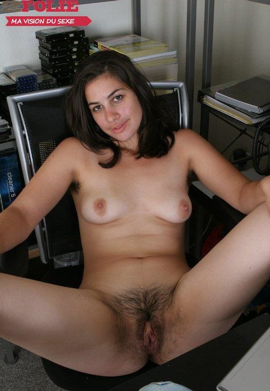 Jambes sexy et photos