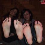beaux-pieds-de-femmes007