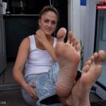 beaux-pieds-de-femmes016