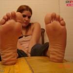beaux-pieds-de-femmes017