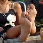 beaux-pieds-de-femmes020