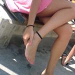 beaux-pieds-de-femmes022