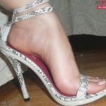 beaux-pieds-de-femmes024