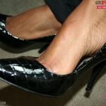 beaux-pieds-de-femmes026