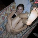 beaux-pieds-de-femmes039