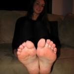 beaux-pieds-de-femmes044