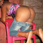 belles-filles-blacks-nues-004
