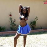 belles-filles-blacks-nues-016