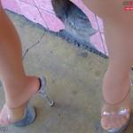 ejaculation-sur-les-pieds-002