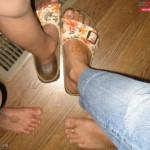ejaculation-sur-les-pieds-006