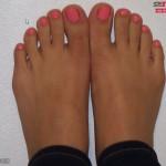 ejaculation-sur-les-pieds-009