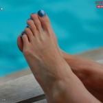 ejaculation-sur-les-pieds-010