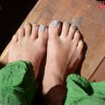ejaculation-sur-les-pieds-014