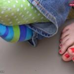 ejaculation-sur-les-pieds-018