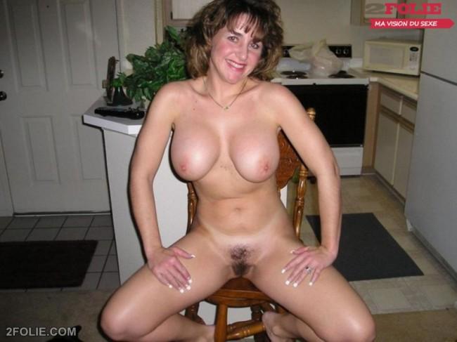 femmes-mures-nues-012