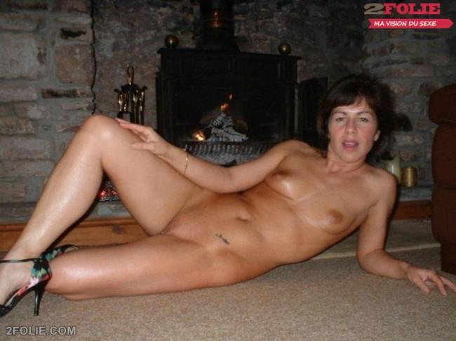 femmes-mures-nues-018