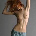 femmes-musclees-nues-003