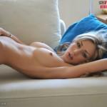 femmes-musclees-nues-022