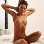 femmes-musclees-nues-041
