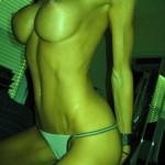 femmes-musclees-nues-042