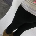 femmes-sexy-en-leggings-005