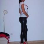 femmes-sexy-en-leggings-006