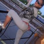 femmes-sexy-en-leggings-007