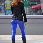 femmes-sexy-en-leggings-009