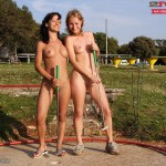fille-nue-plage001