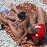 fille-nue-plage003