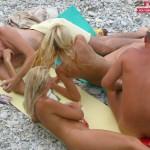 fille-nue-plage004