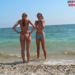 fille-nue-plage008