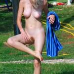 fille-nue-plage011