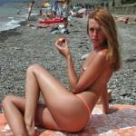 fille-nue-plage016