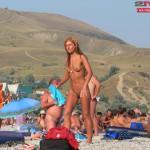 fille-nue-plage019