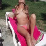 fille-nue-plage026