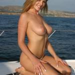 fille-nue-plage028