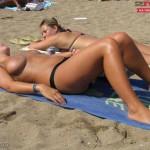 fille-nue-plage030