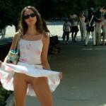 fille-sans-culotte-005
