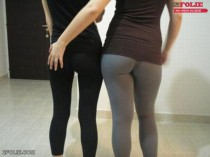 filles-sexy-en-pantalon-moulant004