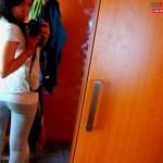 filles-sexy-en-pantalon-moulant010