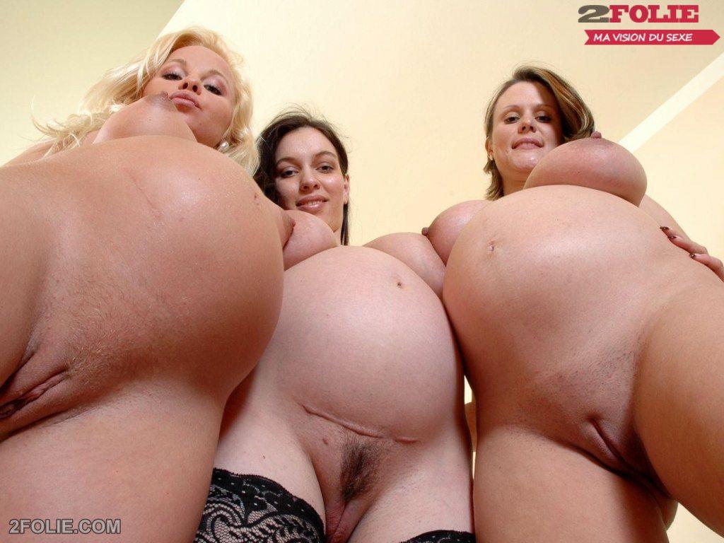 videos porno groupe filles sexy