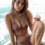 japonaise-nue-002