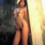 japonaise-nue-013
