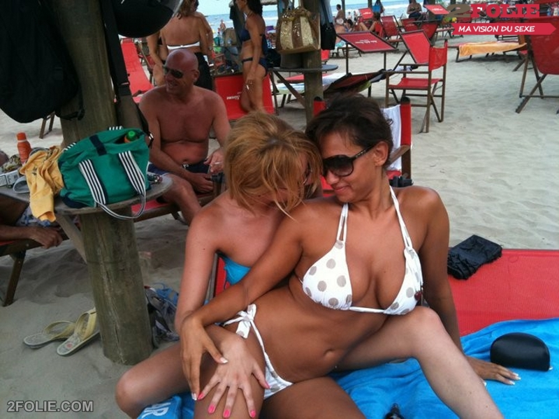 sexe a la plage sexe de bazoocam