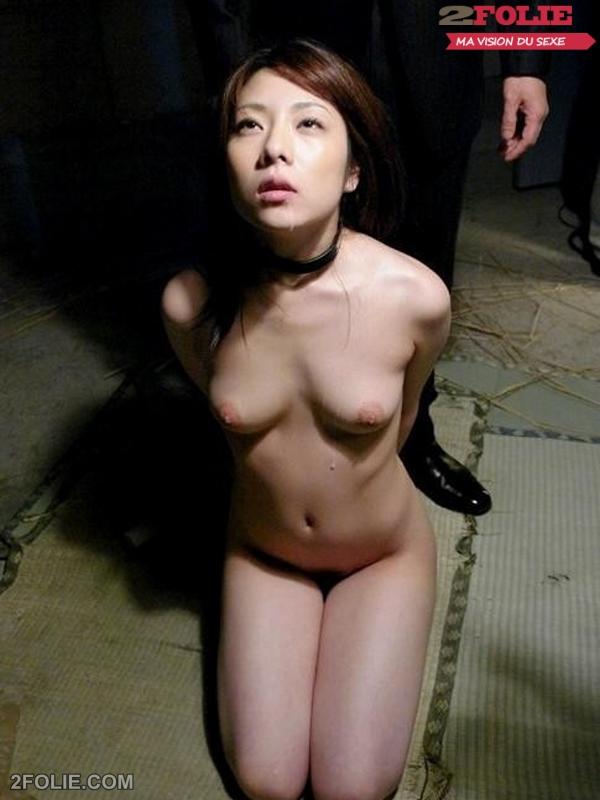 punitions-sexuelles-001