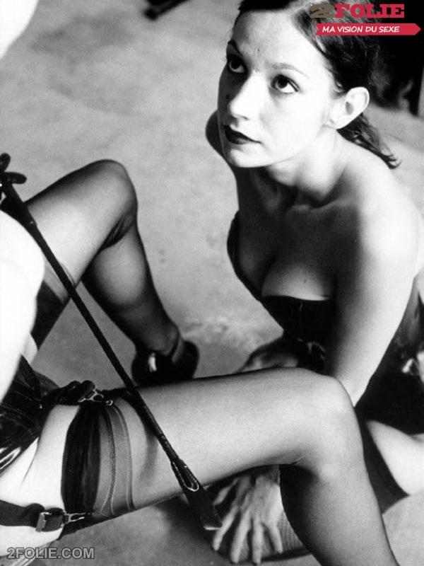 punitions-sexuelles-023