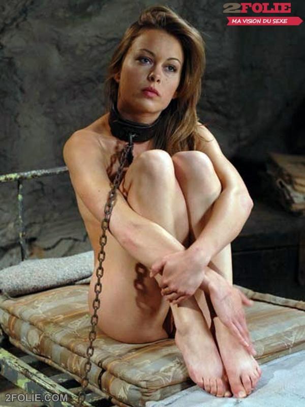 punitions-sexuelles-026