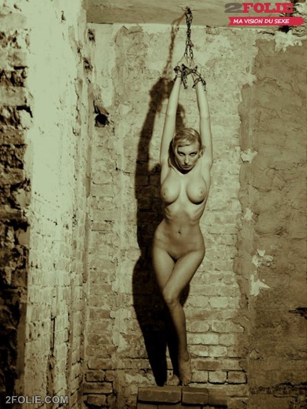 punitions-sexuelles-027