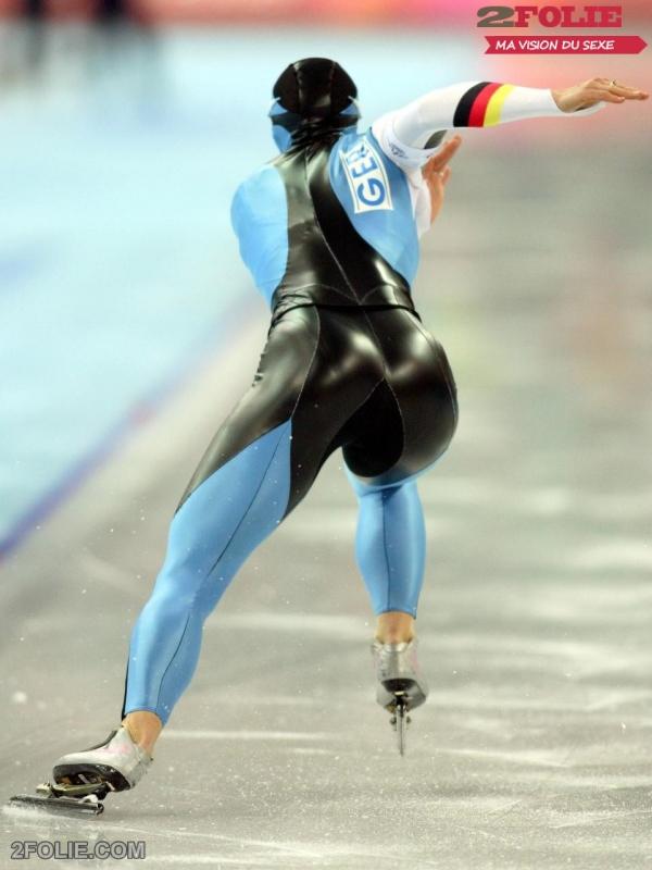 sportives-bandantes-012